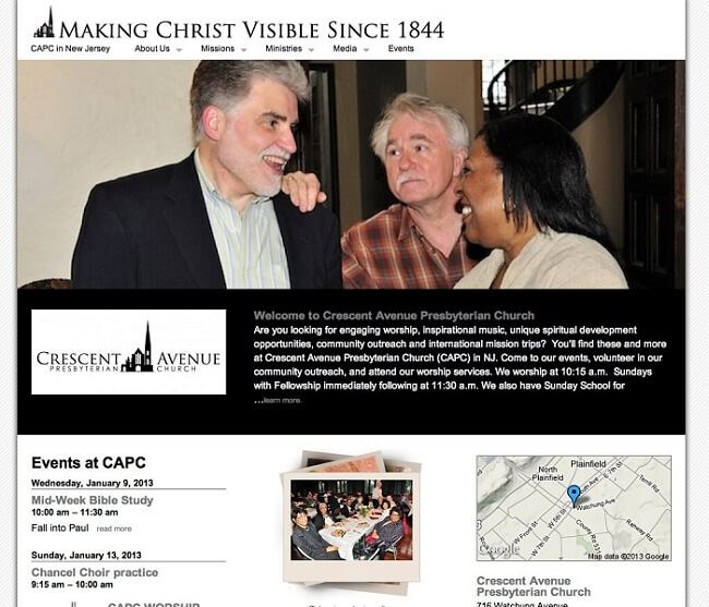 WEBSITE-Cresent-Avenue-Presbyterian-Church