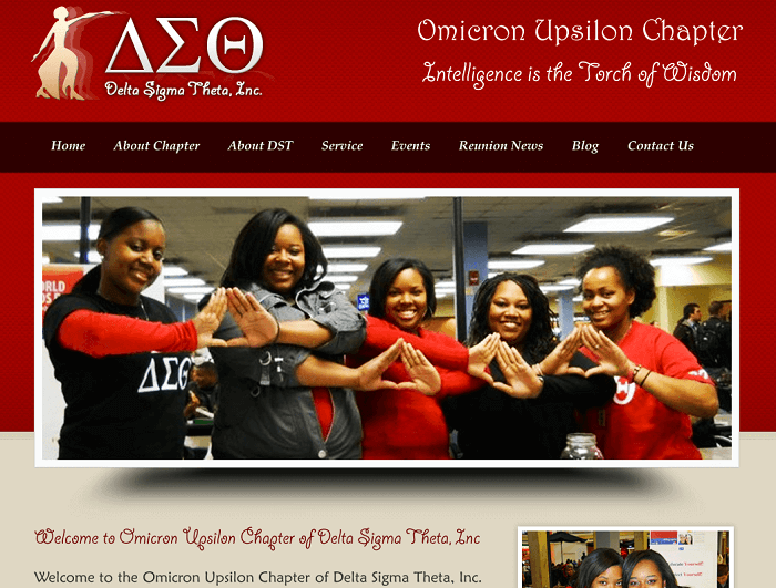 WEBSITE-DeltaSigmaTheta-Undergraduate-Chapter