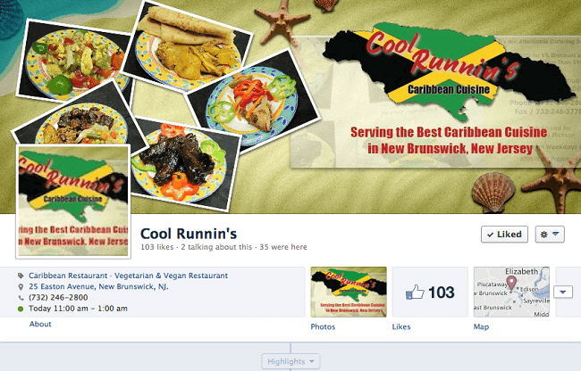 SOCIAL-MEDIA-Coolrunnins-restaurant