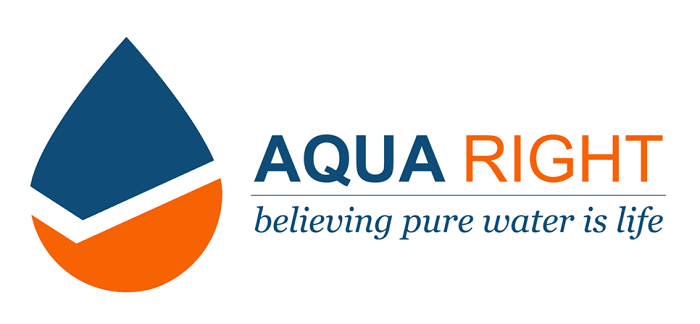 LOGO-MARKETING-Aqua-Right-Logo