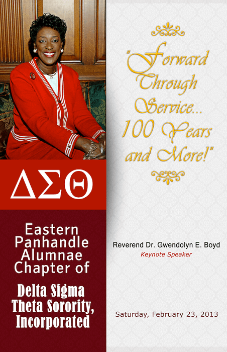 PUBLISHING-Event-Program-Journal_DeltaSigmaTheta